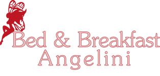 Bed and Breakfast Angelini - Lucca